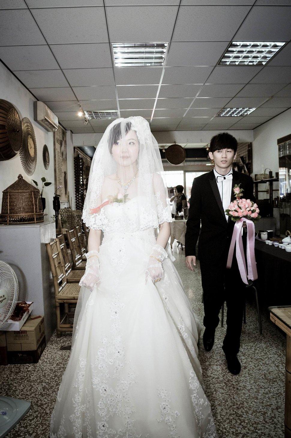 台中天野養生餐廳婚禮記錄婚禮記錄動態微電影錄影專業錄影平面攝影(編號:196434) - 蜜月拍照10800錄影12800攝影團隊 - 結婚吧