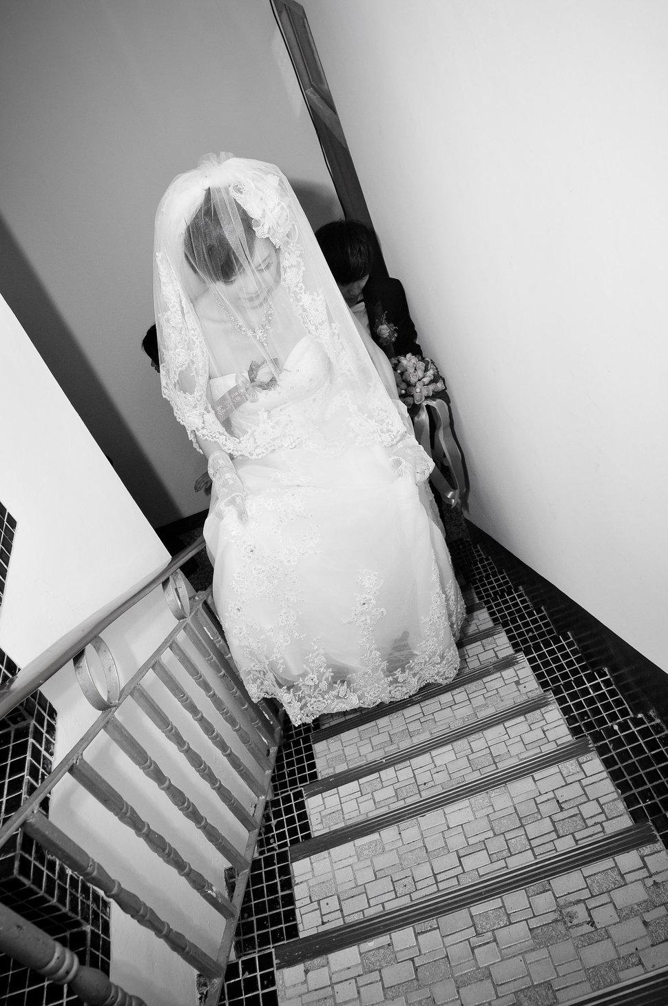 台中天野養生餐廳婚禮記錄婚禮記錄動態微電影錄影專業錄影平面攝影(編號:196436) - 蜜月拍照10800錄影12800攝影團隊 - 結婚吧