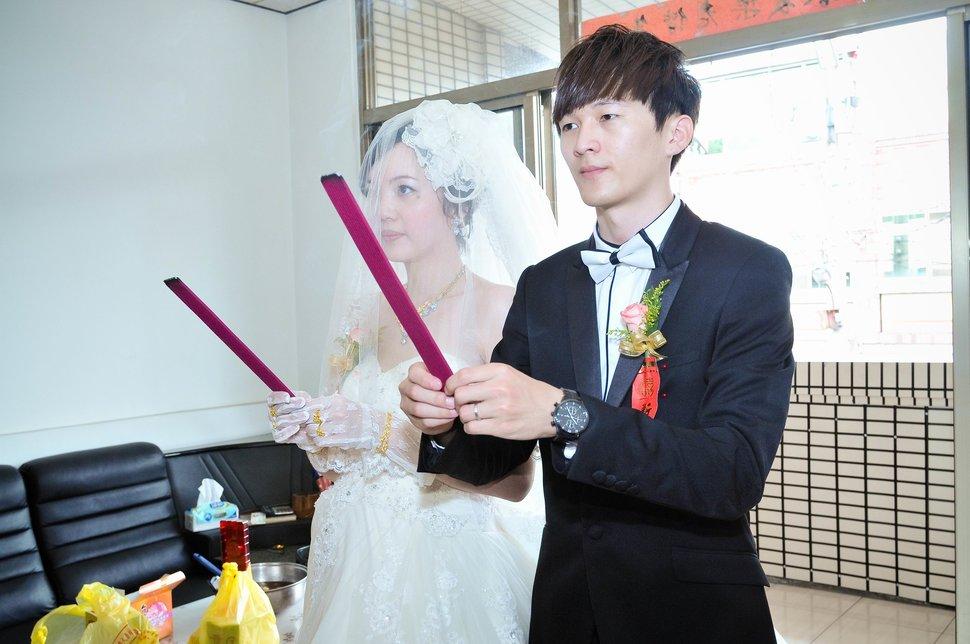 台中天野養生餐廳婚禮記錄婚禮記錄動態微電影錄影專業錄影平面攝影(編號:196438) - 蜜月拍照10800錄影12800攝影團隊 - 結婚吧