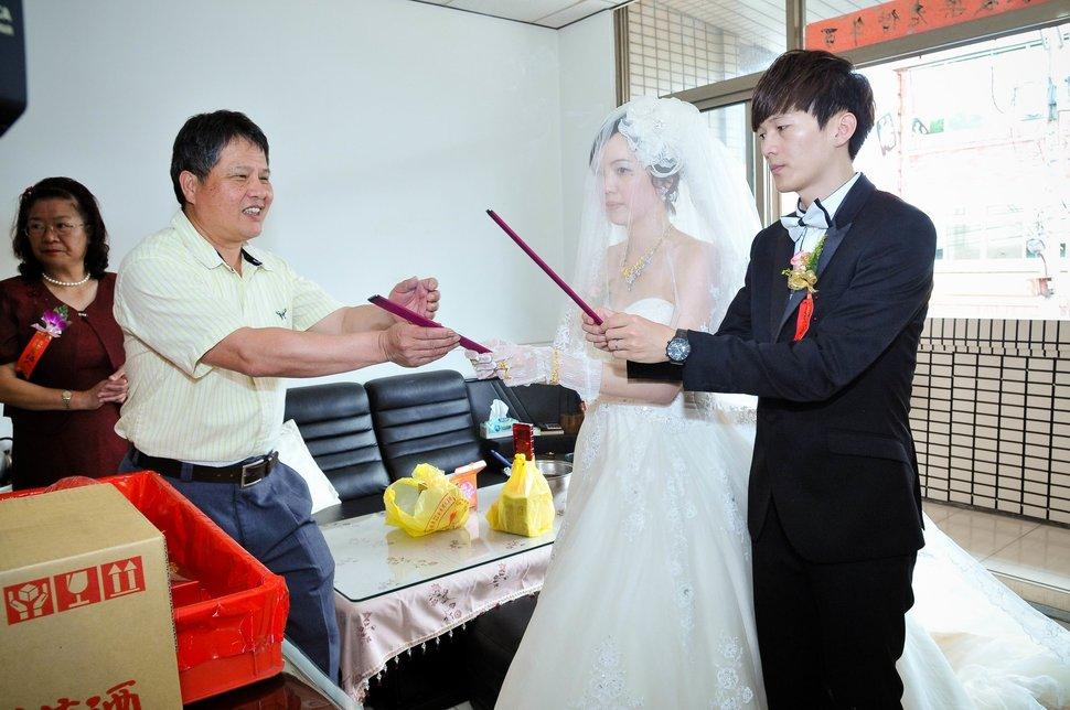 台中天野養生餐廳婚禮記錄婚禮記錄動態微電影錄影專業錄影平面攝影(編號:196439) - 蜜月拍照10800錄影12800攝影團隊 - 結婚吧
