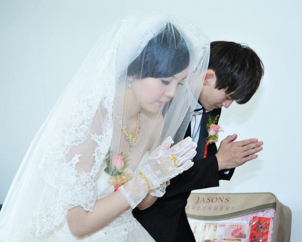 台中天野養生餐廳婚禮記錄婚禮記錄動態微電影錄影專業錄影平面攝影(編號:196440) - 蜜月拍照10800錄影12800攝影團隊 - 結婚吧