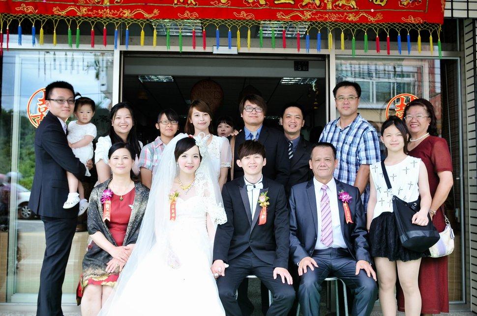 台中天野養生餐廳婚禮記錄婚禮記錄動態微電影錄影專業錄影平面攝影(編號:196447) - 蜜月拍照10800錄影12800攝影團隊 - 結婚吧