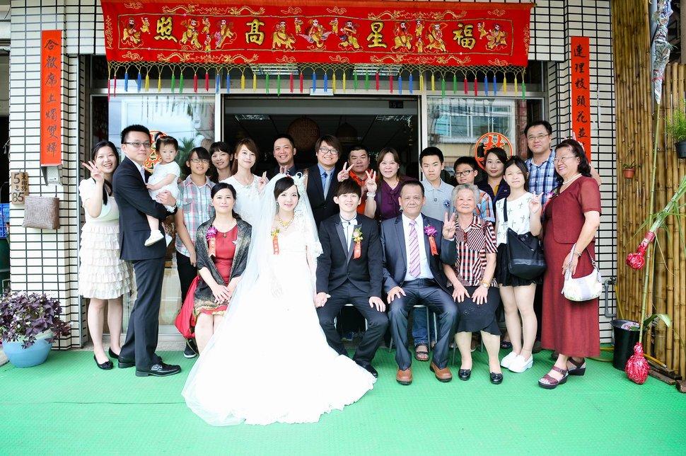台中天野養生餐廳婚禮記錄婚禮記錄動態微電影錄影專業錄影平面攝影(編號:196450) - 蜜月拍照10800錄影12800攝影團隊 - 結婚吧