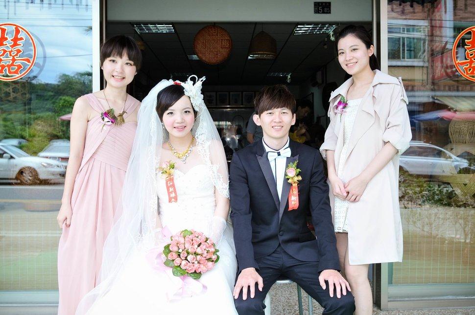 台中天野養生餐廳婚禮記錄婚禮記錄動態微電影錄影專業錄影平面攝影(編號:196451) - 蜜月拍照10800錄影12800攝影團隊 - 結婚吧