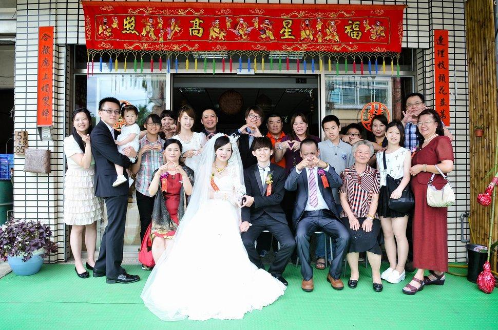 台中天野養生餐廳婚禮記錄婚禮記錄動態微電影錄影專業錄影平面攝影(編號:196452) - 蜜月拍照10800錄影12800攝影團隊 - 結婚吧
