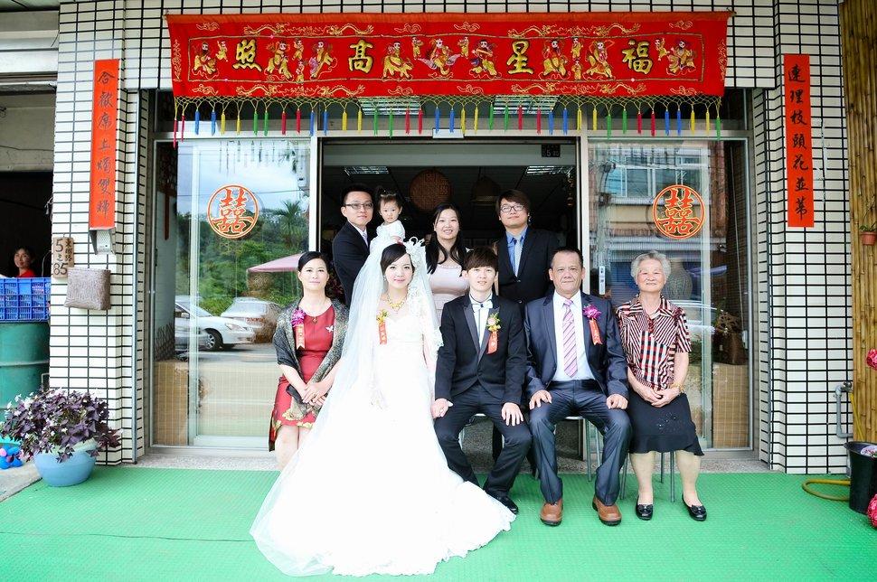 台中天野養生餐廳婚禮記錄婚禮記錄動態微電影錄影專業錄影平面攝影(編號:196454) - 蜜月拍照10800錄影12800攝影團隊 - 結婚吧