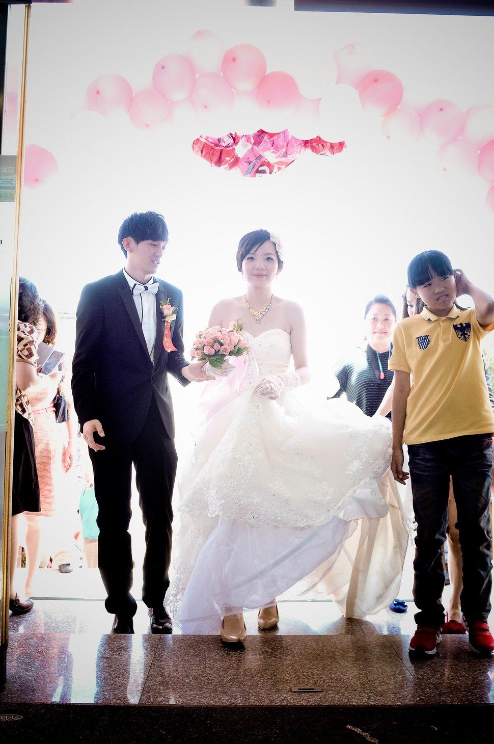 台中天野養生餐廳婚禮記錄婚禮記錄動態微電影錄影專業錄影平面攝影(編號:196460) - 蜜月拍照10800錄影12800攝影團隊 - 結婚吧