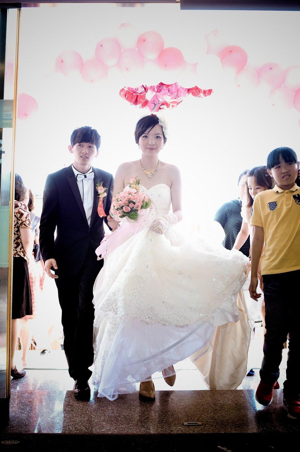 台中天野養生餐廳婚禮記錄婚禮記錄動態微電影錄影專業錄影平面攝影(編號:196462) - 蜜月拍照10800錄影12800攝影團隊 - 結婚吧