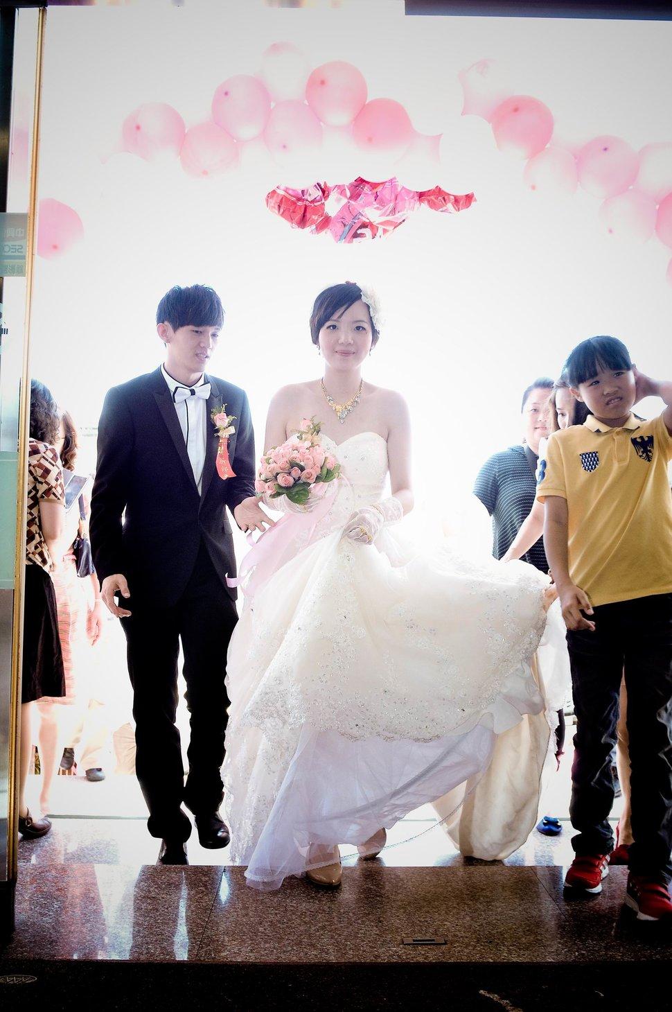 台中天野養生餐廳婚禮記錄婚禮記錄動態微電影錄影專業錄影平面攝影(編號:196463) - 蜜月拍照10800錄影12800攝影團隊 - 結婚吧