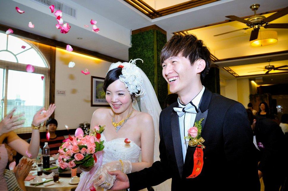 台中天野養生餐廳婚禮記錄婚禮記錄動態微電影錄影專業錄影平面攝影(編號:196468) - 蜜月拍照10800錄影12800攝影團隊 - 結婚吧