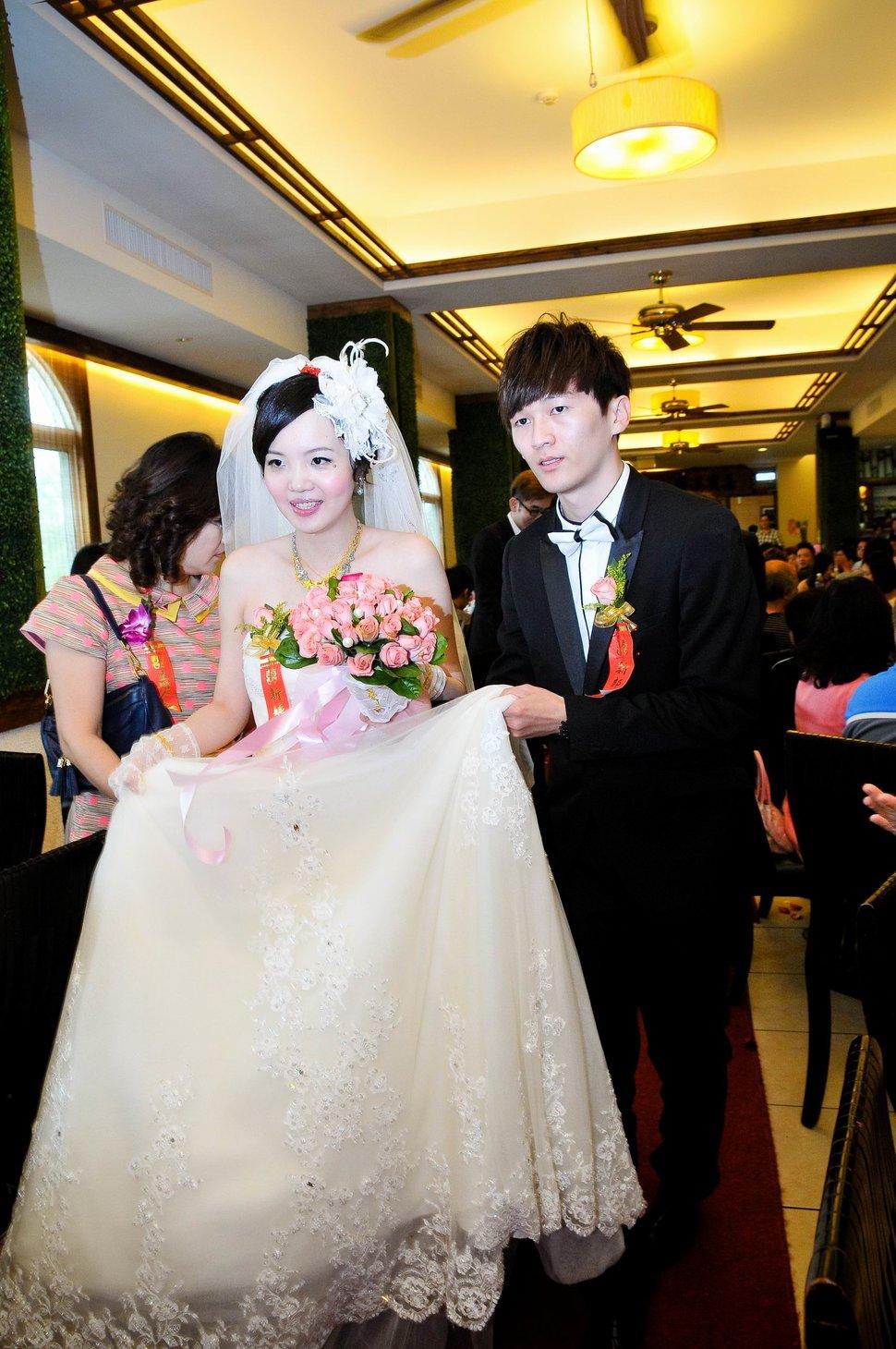 台中天野養生餐廳婚禮記錄婚禮記錄動態微電影錄影專業錄影平面攝影(編號:196469) - 蜜月拍照10800錄影12800攝影團隊 - 結婚吧