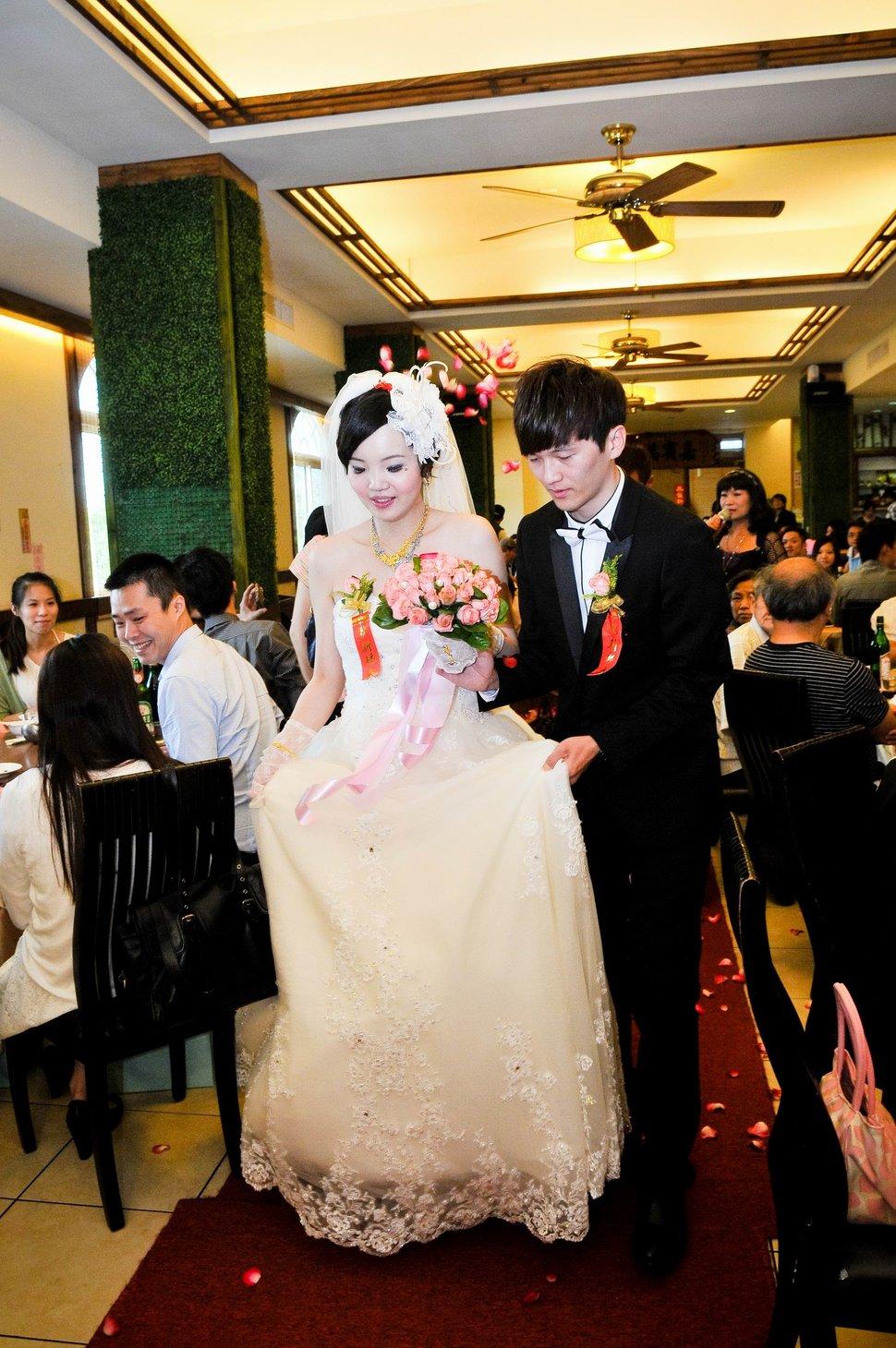 台中天野養生餐廳婚禮記錄婚禮記錄動態微電影錄影專業錄影平面攝影(編號:196470) - 蜜月拍照10800錄影12800攝影團隊 - 結婚吧