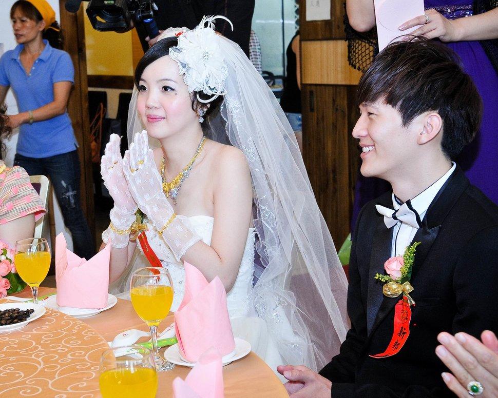 台中天野養生餐廳婚禮記錄婚禮記錄動態微電影錄影專業錄影平面攝影(編號:196472) - 蜜月拍照10800錄影12800攝影團隊 - 結婚吧