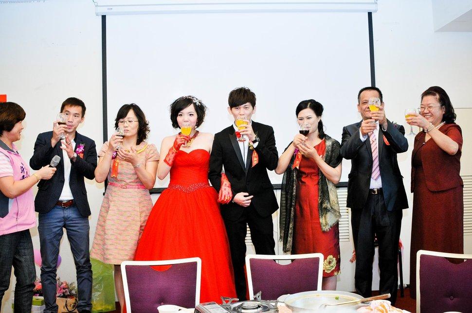 台中天野養生餐廳婚禮記錄婚禮記錄動態微電影錄影專業錄影平面攝影(編號:196481) - 蜜月拍照10800錄影12800攝影團隊 - 結婚吧