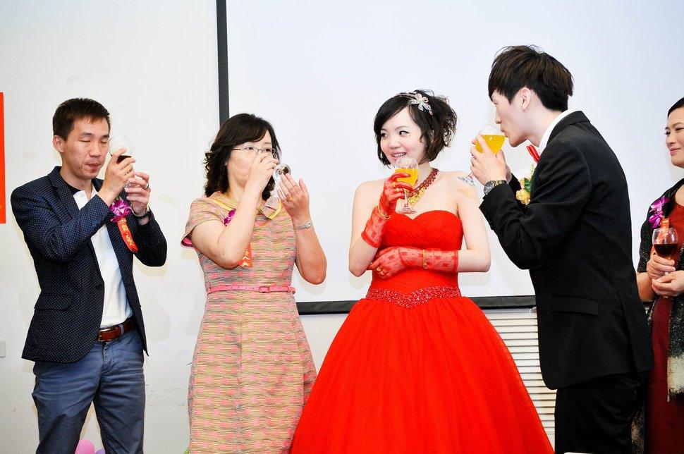 台中天野養生餐廳婚禮記錄婚禮記錄動態微電影錄影專業錄影平面攝影(編號:196482) - 蜜月拍照10800錄影12800攝影團隊 - 結婚吧