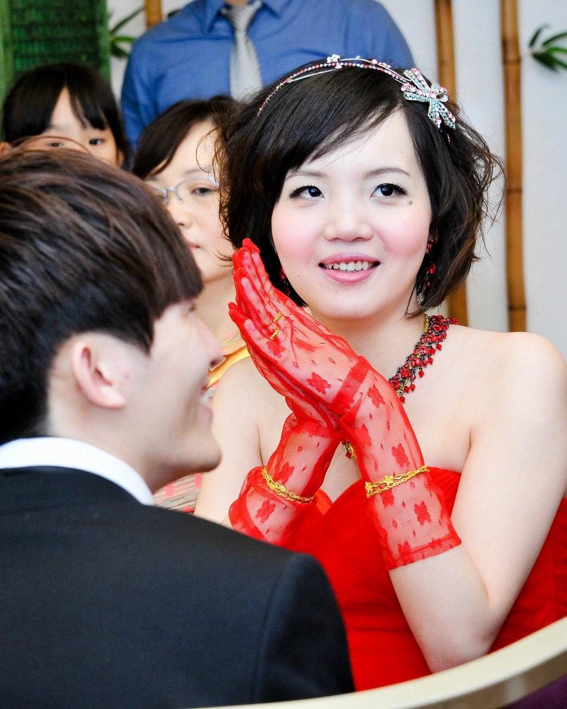 台中天野養生餐廳婚禮記錄婚禮記錄動態微電影錄影專業錄影平面攝影(編號:196493) - 蜜月拍照10800錄影12800攝影團隊 - 結婚吧