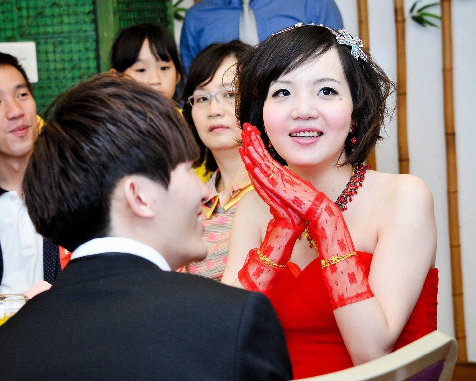 台中天野養生餐廳婚禮記錄婚禮記錄動態微電影錄影專業錄影平面攝影(編號:196496) - 蜜月拍照10800錄影12800攝影團隊 - 結婚吧