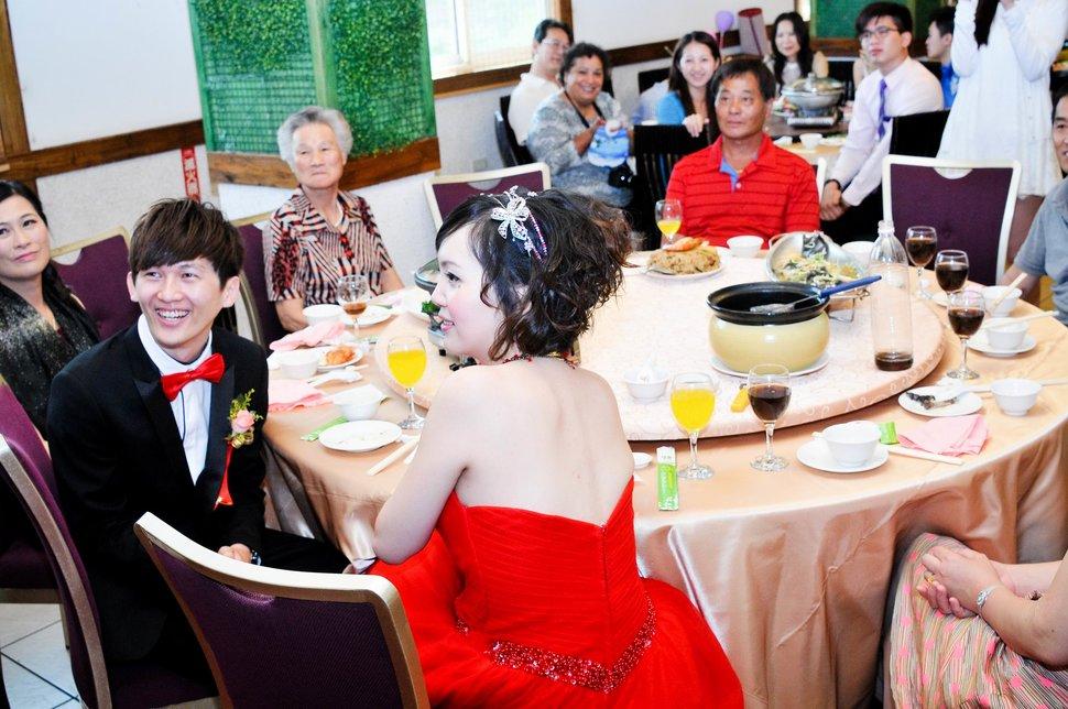 台中天野養生餐廳婚禮記錄婚禮記錄動態微電影錄影專業錄影平面攝影(編號:196498) - 蜜月拍照10800錄影12800攝影團隊 - 結婚吧