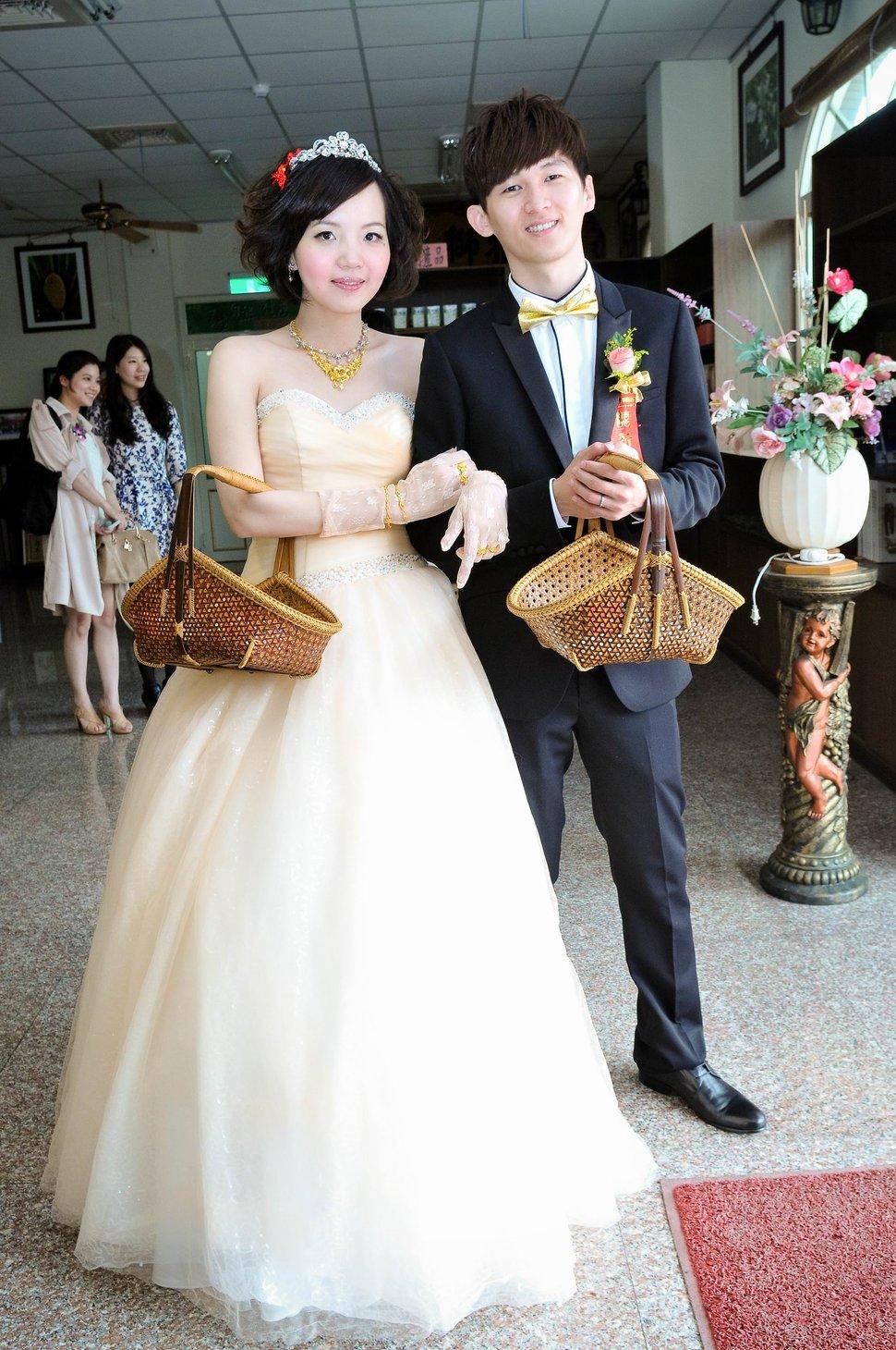 台中天野養生餐廳婚禮記錄婚禮記錄動態微電影錄影專業錄影平面攝影(編號:196504) - 蜜月拍照10800錄影12800攝影團隊 - 結婚吧