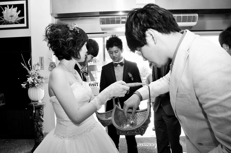 台中天野養生餐廳婚禮記錄婚禮記錄動態微電影錄影專業錄影平面攝影(編號:196507) - 蜜月拍照10800錄影12800攝影團隊 - 結婚吧
