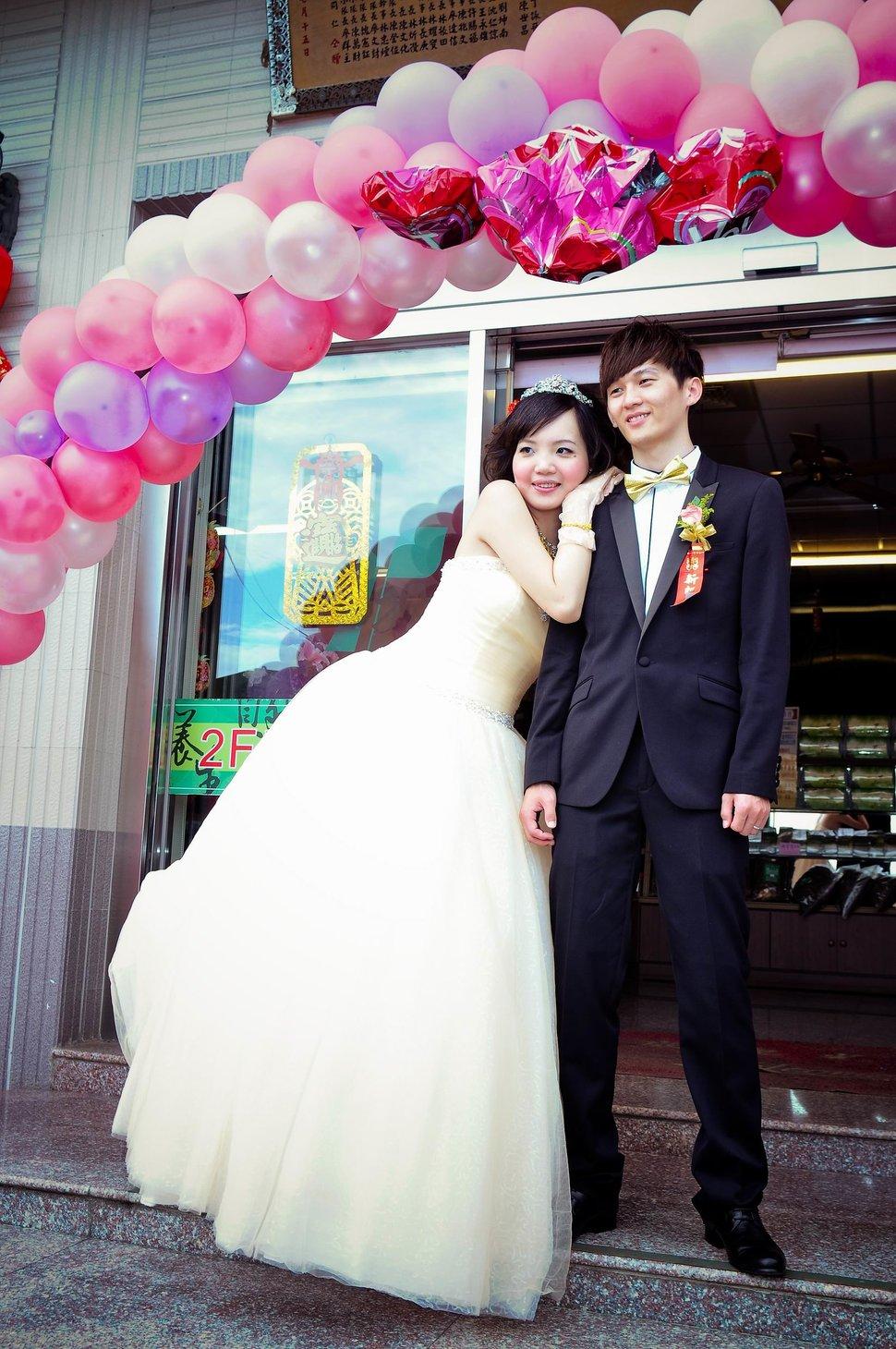 台中天野養生餐廳婚禮記錄婚禮記錄動態微電影錄影專業錄影平面攝影(編號:196509) - 蜜月拍照10800錄影12800攝影團隊 - 結婚吧
