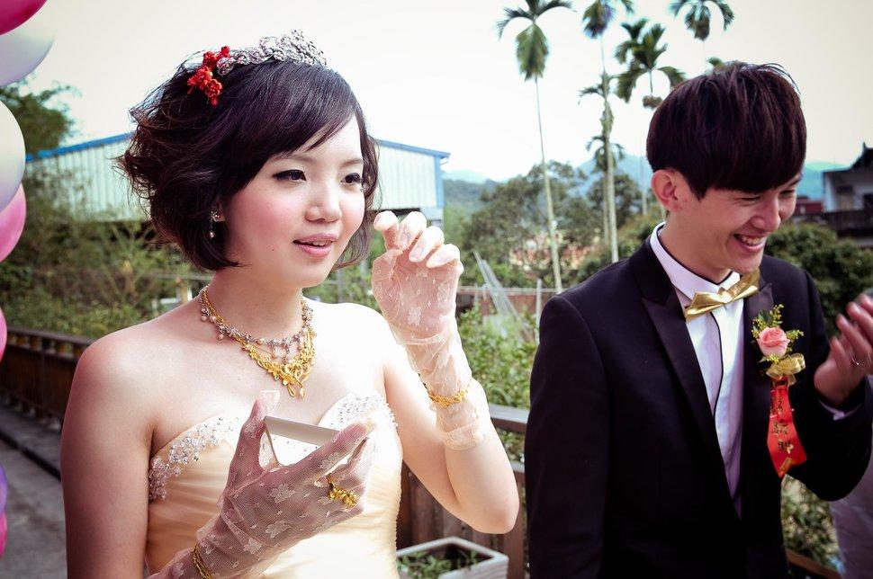 台中天野養生餐廳婚禮記錄婚禮記錄動態微電影錄影專業錄影平面攝影(編號:196512) - 蜜月拍照10800錄影12800攝影團隊 - 結婚吧