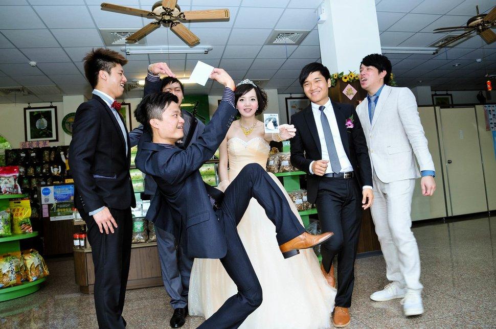 台中天野養生餐廳婚禮記錄婚禮記錄動態微電影錄影專業錄影平面攝影(編號:196517) - 蜜月拍照10800錄影12800攝影團隊 - 結婚吧