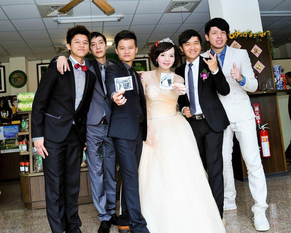 台中天野養生餐廳婚禮記錄婚禮記錄動態微電影錄影專業錄影平面攝影(編號:196518) - 蜜月拍照10800錄影12800攝影團隊 - 結婚吧
