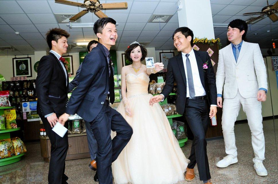 台中天野養生餐廳婚禮記錄婚禮記錄動態微電影錄影專業錄影平面攝影(編號:196519) - 蜜月拍照10800錄影12800攝影團隊 - 結婚吧
