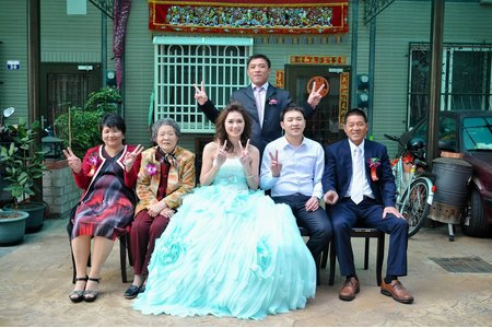 台中大雅大和園宴會廣場婚禮記錄結婚迎娶婚禮記錄動態微電影錄影專業錄影平面攝影