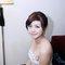 青青食尚花園會館婚禮記錄結婚迎娶婚禮記錄動態微電影錄影專業錄影平面攝影婚紗攝攝影婚禮主持人(編號:196687)