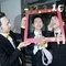青青食尚花園會館婚禮記錄結婚迎娶婚禮記錄動態微電影錄影專業錄影平面攝影婚紗攝攝影婚禮主持人(編號:196689)