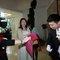 青青食尚花園會館婚禮記錄結婚迎娶婚禮記錄動態微電影錄影專業錄影平面攝影婚紗攝攝影婚禮主持人(編號:196690)