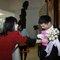 青青食尚花園會館婚禮記錄結婚迎娶婚禮記錄動態微電影錄影專業錄影平面攝影婚紗攝攝影婚禮主持人(編號:196692)