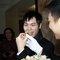 青青食尚花園會館婚禮記錄結婚迎娶婚禮記錄動態微電影錄影專業錄影平面攝影婚紗攝攝影婚禮主持人(編號:196697)