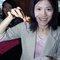 青青食尚花園會館婚禮記錄結婚迎娶婚禮記錄動態微電影錄影專業錄影平面攝影婚紗攝攝影婚禮主持人(編號:196700)