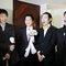 青青食尚花園會館婚禮記錄結婚迎娶婚禮記錄動態微電影錄影專業錄影平面攝影婚紗攝攝影婚禮主持人(編號:196702)