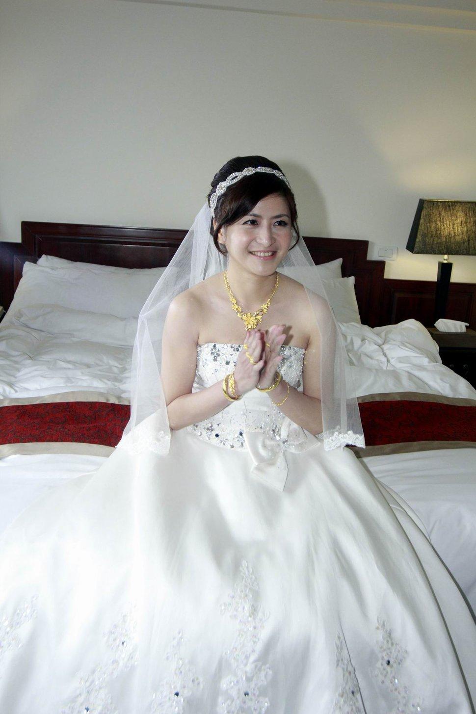 青青食尚花園會館婚禮記錄結婚迎娶婚禮記錄動態微電影錄影專業錄影平面攝影婚紗攝攝影婚禮主持人(編號:196703) - 蜜月拍照10800錄影12800攝影團隊 - 結婚吧
