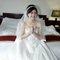 青青食尚花園會館婚禮記錄結婚迎娶婚禮記錄動態微電影錄影專業錄影平面攝影婚紗攝攝影婚禮主持人(編號:196703)
