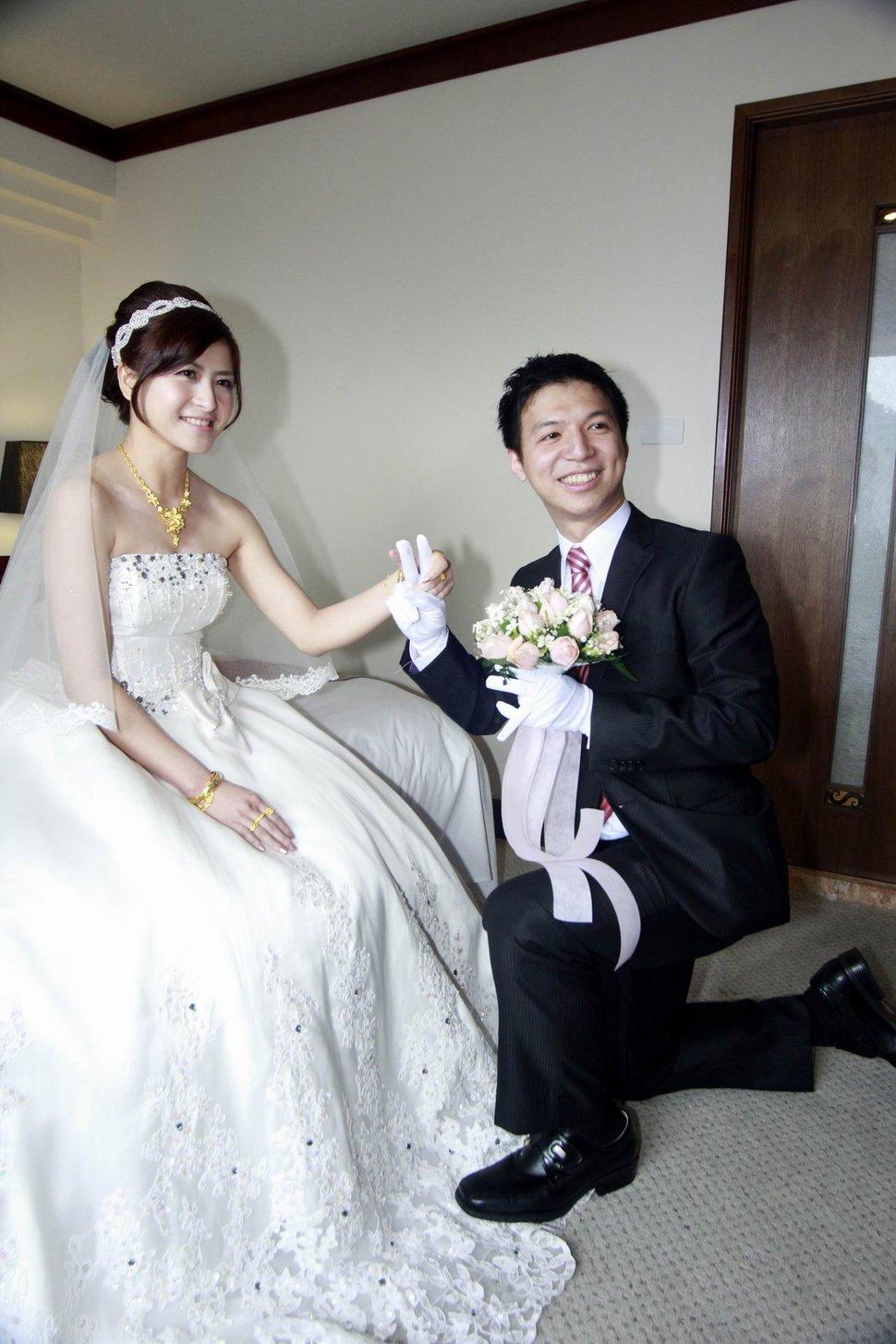 青青食尚花園會館婚禮記錄結婚迎娶婚禮記錄動態微電影錄影專業錄影平面攝影婚紗攝攝影婚禮主持人(編號:196704) - 蜜月拍照10800錄影12800攝影團隊 - 結婚吧