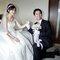 青青食尚花園會館婚禮記錄結婚迎娶婚禮記錄動態微電影錄影專業錄影平面攝影婚紗攝攝影婚禮主持人(編號:196704)