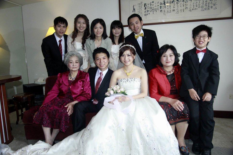 青青食尚花園會館婚禮記錄結婚迎娶婚禮記錄動態微電影錄影專業錄影平面攝影婚紗攝攝影婚禮主持人(編號:196707) - 蜜月拍照10800錄影12800攝影團隊 - 結婚吧