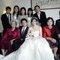 青青食尚花園會館婚禮記錄結婚迎娶婚禮記錄動態微電影錄影專業錄影平面攝影婚紗攝攝影婚禮主持人(編號:196707)