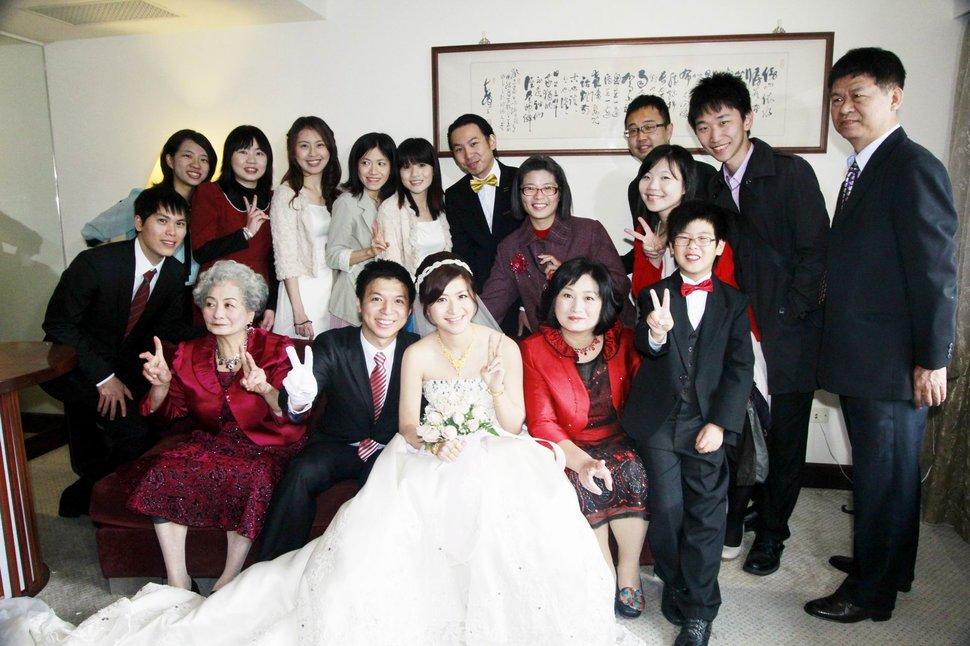 青青食尚花園會館婚禮記錄結婚迎娶婚禮記錄動態微電影錄影專業錄影平面攝影婚紗攝攝影婚禮主持人(編號:196708) - 蜜月拍照10800錄影12800攝影團隊 - 結婚吧
