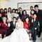 青青食尚花園會館婚禮記錄結婚迎娶婚禮記錄動態微電影錄影專業錄影平面攝影婚紗攝攝影婚禮主持人(編號:196708)