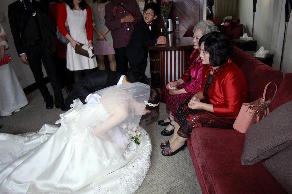 青青食尚花園會館婚禮記錄結婚迎娶婚禮記錄動態微電影錄影專業錄影平面攝影婚紗攝攝影婚禮主持人(編號:196711) - 蜜月拍照10800錄影12800攝影團隊 - 結婚吧