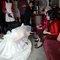 青青食尚花園會館婚禮記錄結婚迎娶婚禮記錄動態微電影錄影專業錄影平面攝影婚紗攝攝影婚禮主持人(編號:196711)