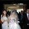 青青食尚花園會館婚禮記錄結婚迎娶婚禮記錄動態微電影錄影專業錄影平面攝影婚紗攝攝影婚禮主持人(編號:196713)
