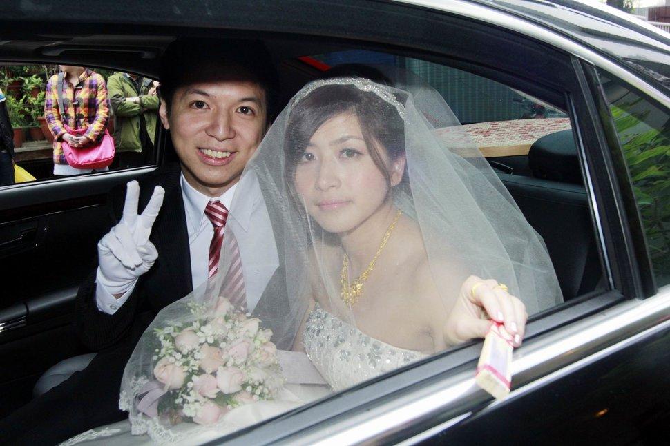 青青食尚花園會館婚禮記錄結婚迎娶婚禮記錄動態微電影錄影專業錄影平面攝影婚紗攝攝影婚禮主持人(編號:196714) - 蜜月拍照10800錄影12800攝影團隊 - 結婚吧