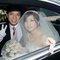 青青食尚花園會館婚禮記錄結婚迎娶婚禮記錄動態微電影錄影專業錄影平面攝影婚紗攝攝影婚禮主持人(編號:196714)